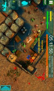 Extraction un nuevo juego en la Tienda de WP
