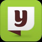 Icon Yuilop