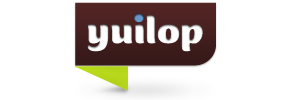 Logo Yuilop