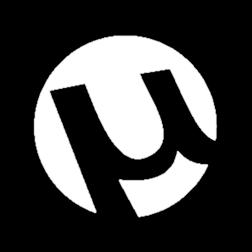 utorrent_remote