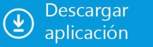 Descargar Apalabrados para WIndows Phone
