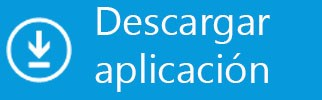 Descargar Skype para Windows Phone 8