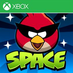 Facebook Beta, Angry Birds Space e Indigo actualizados