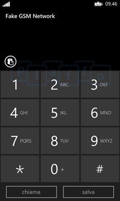 WP8, pequeñas cosas que hacen un gran sistema operativo