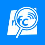 Nfc Interactor ya disponible para WP8