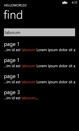 microsoft pdf reader for windows 7