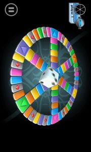 Trivial Pursuit nuevo juego exclusivo para Nokia Lumia