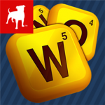 Words With Friends gratis para Nokia Lumia