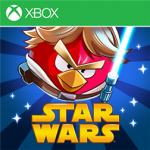angry-birds-star-wars-wp8-1