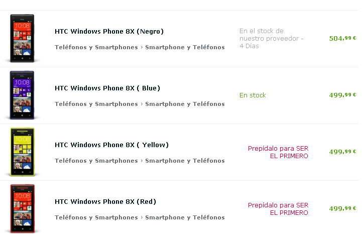 compra_windows-phone-8x-by-htc