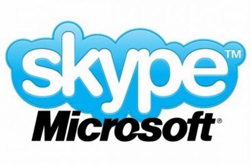 Microsoft abandona Windows Live Messenger en favor de Skype