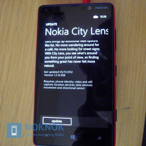 nokia-city-lens-update