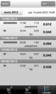 Pepephone ya tiene su aplicación para Windows Phone