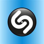 Shazam ahora gratis en la Tienda