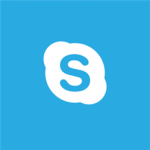 skype_wp8
