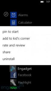 Requisitos mínimos para Windows Phone 8 desvelados