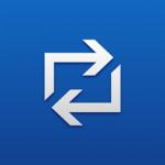 Compartir por Bluetooth