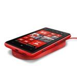 Nokia base de carga
