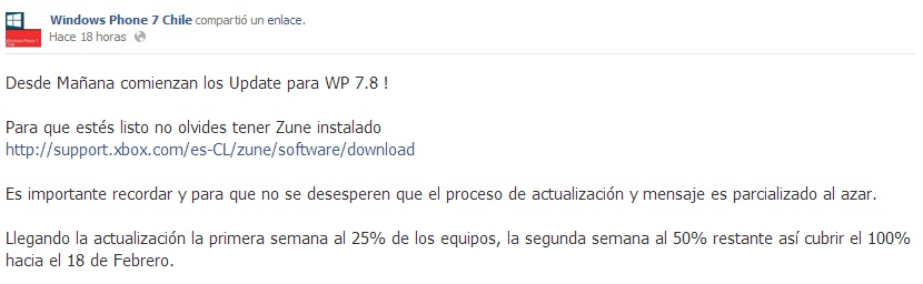 lanzamiento-wp78