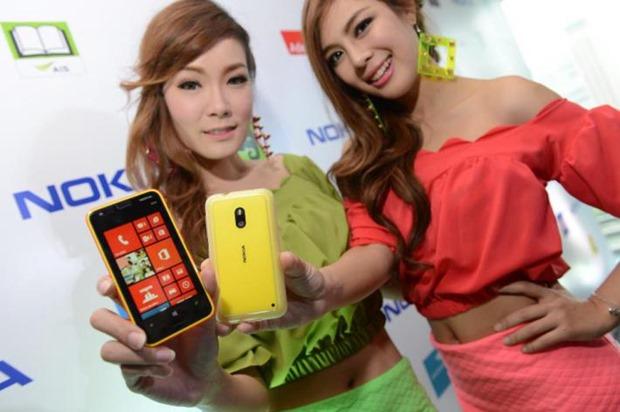 nokia-lumia-620-thaillandia