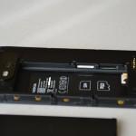 Nokia Lumia 820, análisis, imágenes y vídeo.