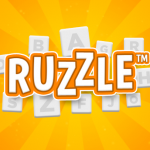 Ruzzle para Windows Phone