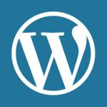 Wordpress para Windows Phone