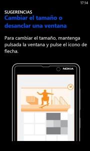 Nokia Care se actualiza para Windows Phone 8