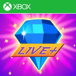Bejeweled-Live