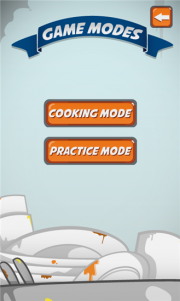 CookingTime, refuerza tu memoria de una manera divertida