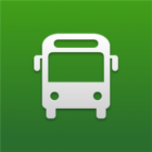 HERE-Transit