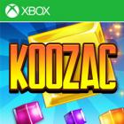 KooZac