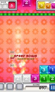 KooZac un nuevo puzzle en Xbox de WP