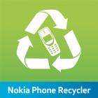 Nokia Phone Recycler