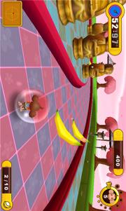 Super Monkey Ball 2, gratis para los Nokia Lumia
