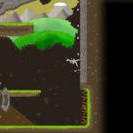 Reminiscence un nuevo juego de plataformas para WP