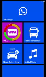 WhatsApp se actualiza a la versión 2.9.2.0 con algunas mejoras [Actualizado]
