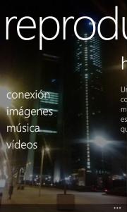 Reproducción remota de Nokia para Windows phone 8 disponible en Beta
