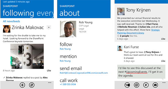 3463.sharepoint app on windows.png-550x0