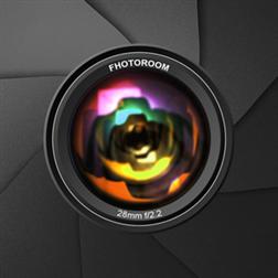 Nuevas actualizaciones para Fhotoroom y 6tag
