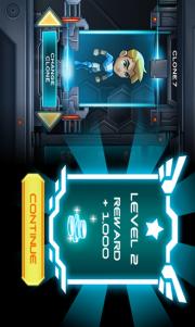 Gravity Guy 2 llega a Windows Phone 8