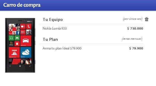 LUMIA-920-COLOMBIA