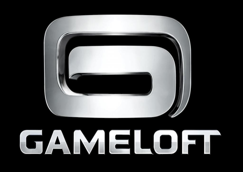 Logo-Gameloft-Platinum-screen