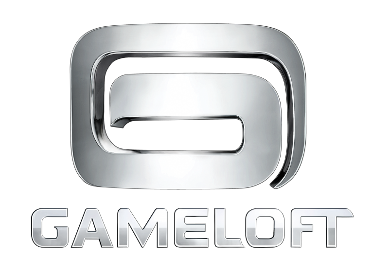 Logo-Gameloft-Platinum-screen