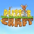 Puzzle-Craft