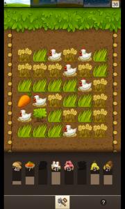 Puzzle Craft otro juego para WP que se adelanta a la versión para Android