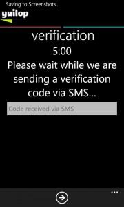 Yuilop para Windows Phone probamos la beta