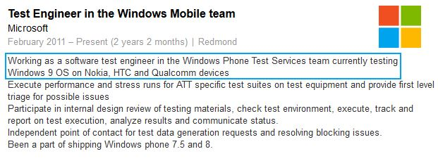 Windows-9-OS-Nokia-HTC-Qualcomm