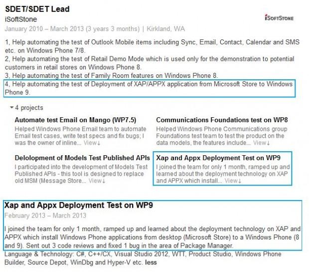 Windows-9-OS-test-620x545