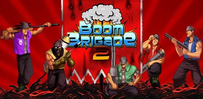 boom-brigade-2